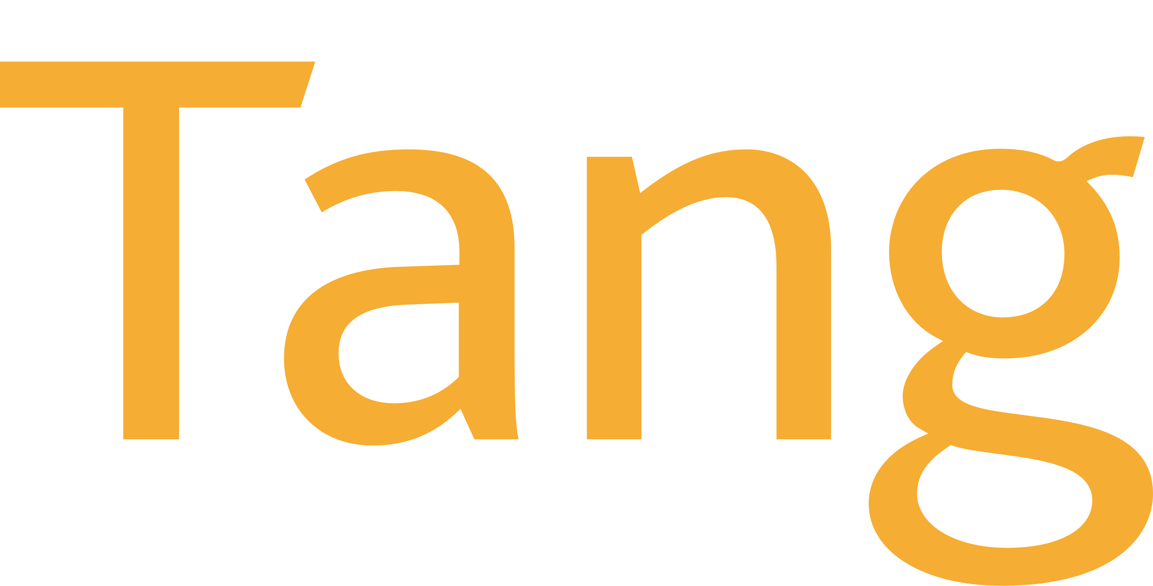 Tang - Creative Marketing in a Digital World