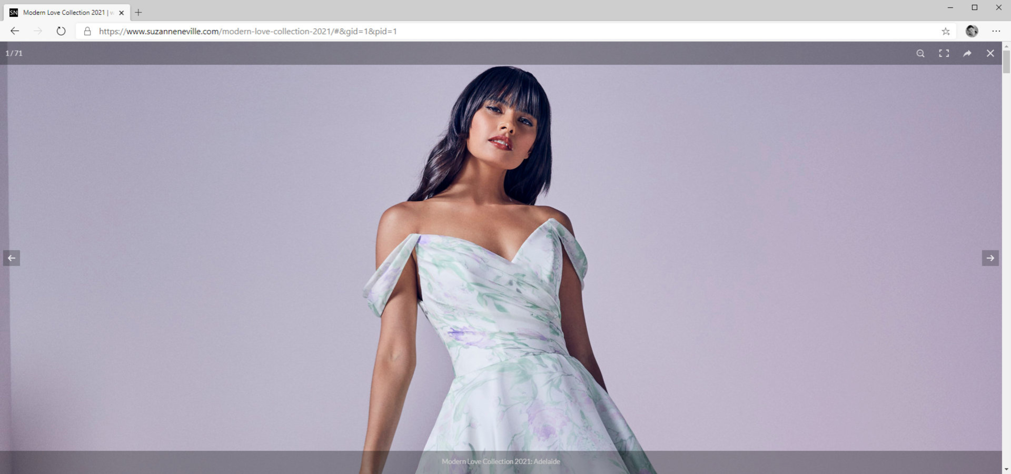 suzanne-neville-bridal-collection-2020-modern-love-gallery-zoom-tang-marketing